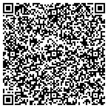 QR-код с контактной информацией организации Яртрансторг, ЧТУП