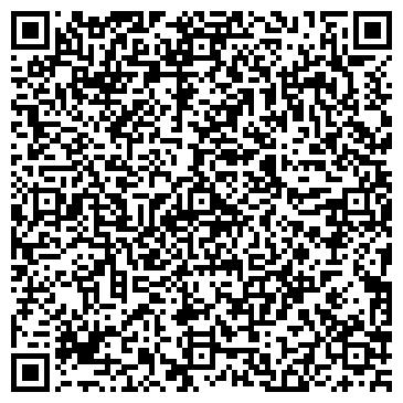 QR-код с контактной информацией организации Максимович В. А., ИП