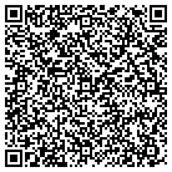 QR-код с контактной информацией организации Цурганов В. О., ИП