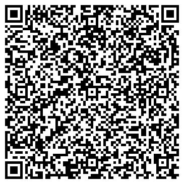 QR-код с контактной информацией организации Хомицевич А. В., ИП