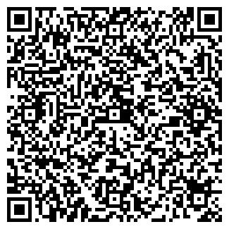 QR-код с контактной информацией организации Таипов, ИП