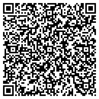 QR-код с контактной информацией организации Казыбаев М.М., ИП