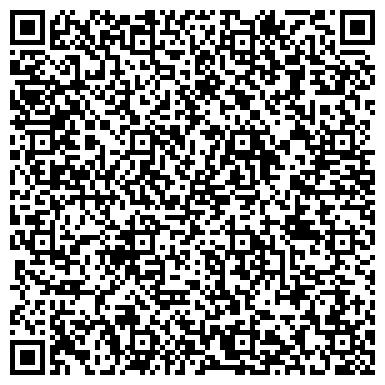 QR-код с контактной информацией организации Maksan Trans Cargo (Максан Транс Карго), ТОО