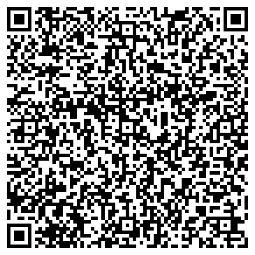 QR-код с контактной информацией организации Компания Беркут, ИП