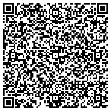 QR-код с контактной информацией организации Баслайн (Busline), Компания