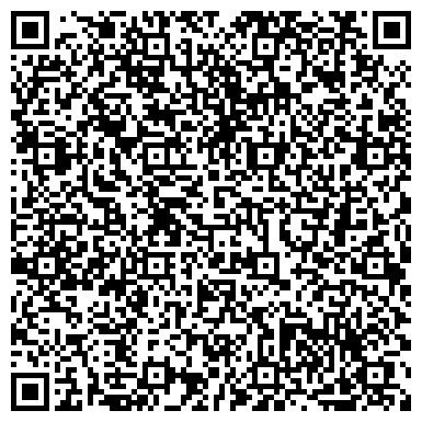 QR-код с контактной информацией организации МГЦОР по велосипедным видам спорта, ГУ
