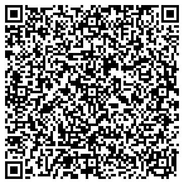 QR-код с контактной информацией организации НурТоргСтрой, ТОО