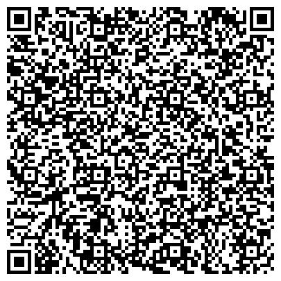 QR-код с контактной информацией организации Dile&car (Диле анд кар), ИП
