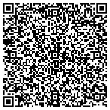 QR-код с контактной информацией организации Компания НЕОтранс, ТОО