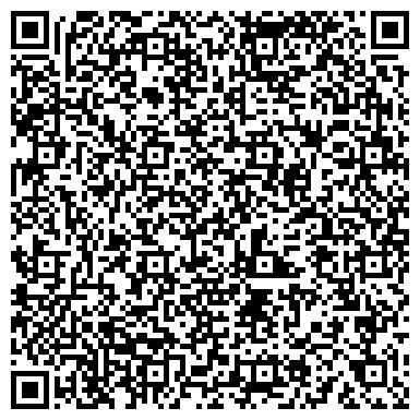 QR-код с контактной информацией организации ФАСТКОМ, транспортно-экспедиторская компания, ТОО