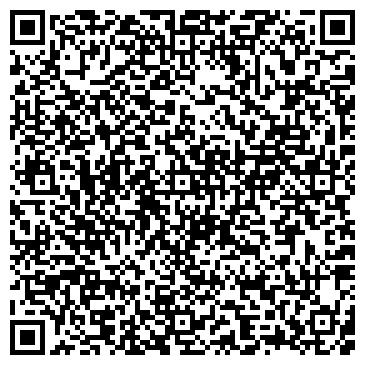 QR-код с контактной информацией организации Мартынов А. В., предприниматель