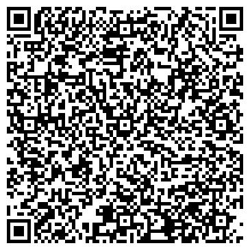 QR-код с контактной информацией организации Sortex Kazakhstan (Сортекс Казахстан ), ТОО