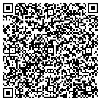 QR-код с контактной информацией организации ЧП «Груартем», Частное предприятие