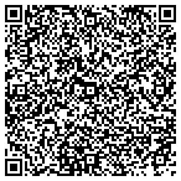 QR-код с контактной информацией организации Ларс Крогиус - Агент Ллойда, компания
