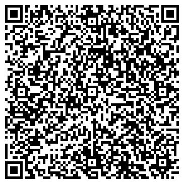 QR-код с контактной информацией организации Группа компаний KAZCHINATRADE