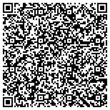 QR-код с контактной информацией организации Брум Компани (Brum Company), ТОО