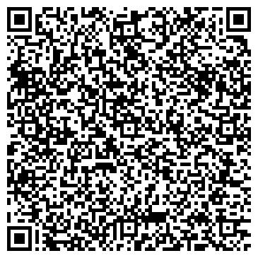 QR-код с контактной информацией организации СВТ-Трансфорвард, ТОО