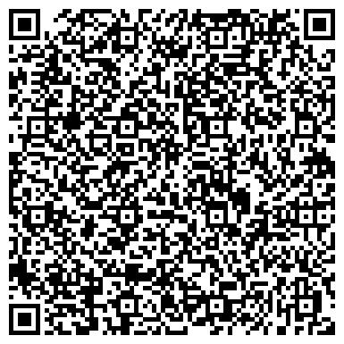 QR-код с контактной информацией организации Трансконсалт (Transconsult), ООО