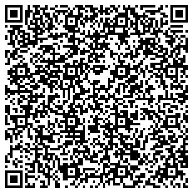 QR-код с контактной информацией организации Букатаев К.К., ИП