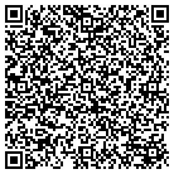 QR-код с контактной информацией организации СЖС Минск, ИП