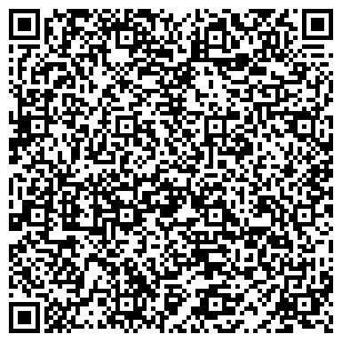 QR-код с контактной информацией организации Логвин Роуд плюс Рэйл Брест, ИЧТТУП