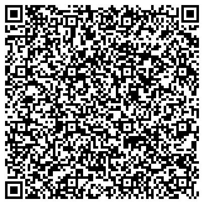 QR-код с контактной информацией организации Caspian Ocean LLP (Каспиан Оушэн ЛЛП), ТОО