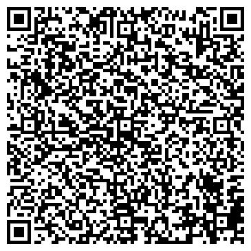 QR-код с контактной информацией организации Green Logistics, ТОО