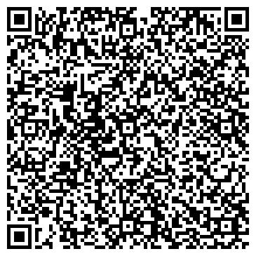 QR-код с контактной информацией организации Экономтрансконсалтинг, ТОО