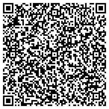 QR-код с контактной информацией организации БТА-Страховая компания,АО