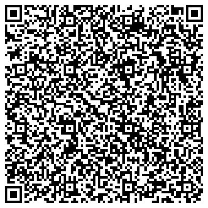 QR-код с контактной информацией организации Caspian Inspection Company(Каспиан Инспекшин Компани), ТОО