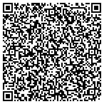 QR-код с контактной информацией организации BestTransCompany (БэстТрансКомпани), ИП