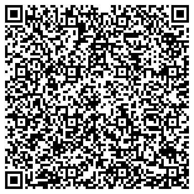 QR-код с контактной информацией организации Дженти. Международные грузоперевозки, Группа компаний
