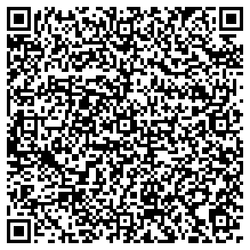 QR-код с контактной информацией организации SWTRANS (Свтранс), ТОО