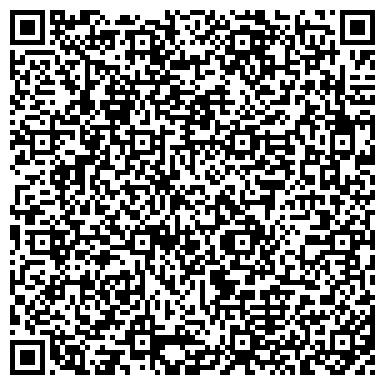 QR-код с контактной информацией организации Aparu (Апару), ТОО .