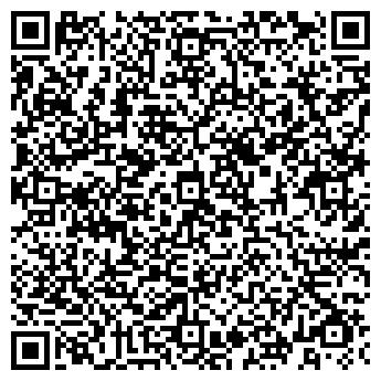 QR-код с контактной информацией организации Зайцев Е. В., ИП
