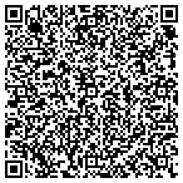 QR-код с контактной информацией организации Бенько А. С., ИП