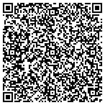 QR-код с контактной информацией организации Sietges (Сиэтгес), ТОО