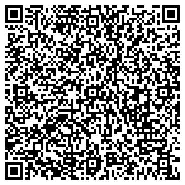QR-код с контактной информацией организации M&Kо Актау, ТОО