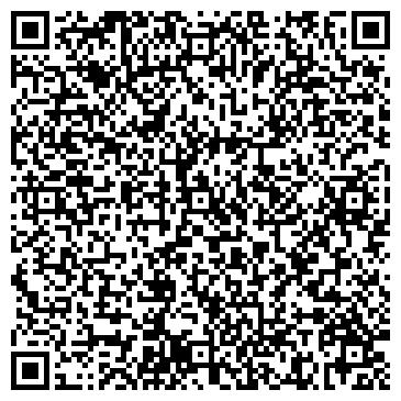 QR-код с контактной информацией организации Ақ Жол, ИП