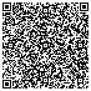 QR-код с контактной информацией организации Мурзабулатов М.Т., ИП