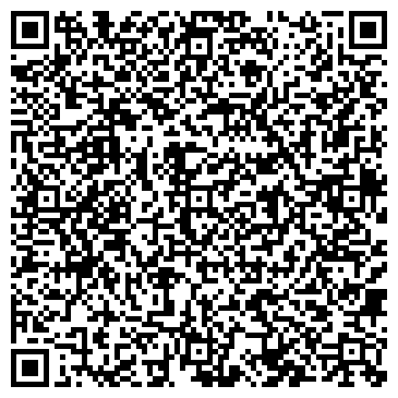 QR-код с контактной информацией организации Венко(venkoa), ТОО