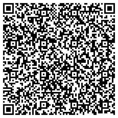 QR-код с контактной информацией организации Эксперт PRO (Эксперт ПРО), ТОО