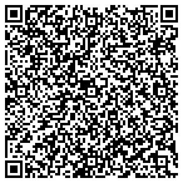 QR-код с контактной информацией организации ПЕРЕВОЗЧИК транспортная компания, ИП