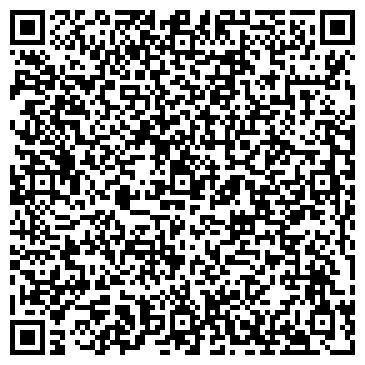 QR-код с контактной информацией организации Kazdentrans LTD (Каздентрнас ЛТД), ТОО