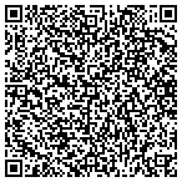 QR-код с контактной информацией организации ТенгизКарго, ТОО