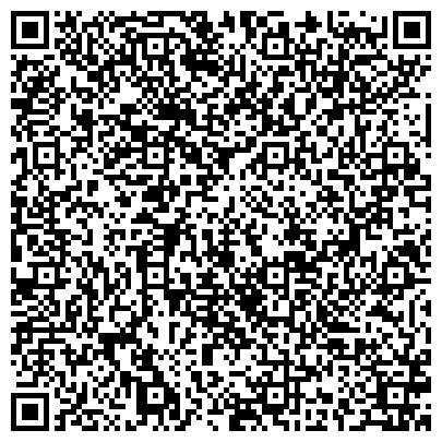 QR-код с контактной информацией организации FRAHT CARGO (Фрахт Карго), компания