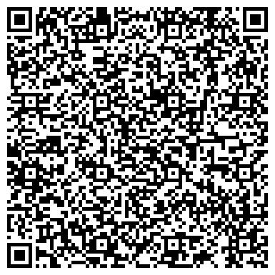 QR-код с контактной информацией организации Aktau Trading Company, ТОО
