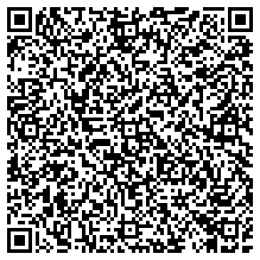QR-код с контактной информацией организации Платонов, ИП