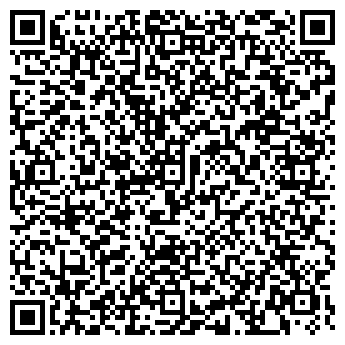 QR-код с контактной информацией организации Нестерович, ЧТУП