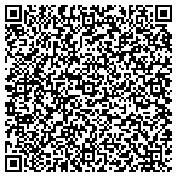 QR-код с контактной информацией организации Abdizhali (Абдижали), ТОО